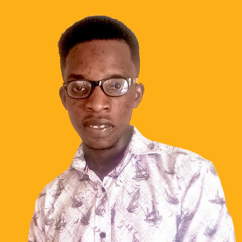 Mmuokuba Michael Chiemerie